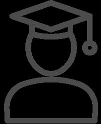 Absolvenți cursuri
